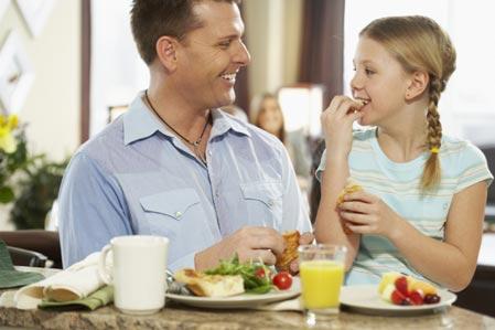 childhood obesity solution essay